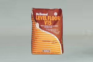 Levelling Compounds Mortar Grout Epoxy Supplies