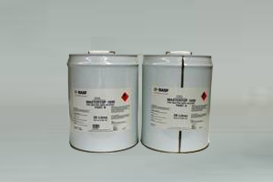 Dust Proofing Mortar Grout Epoxy Supplies
