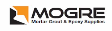 Mortar Grout Epoxy Supplies
